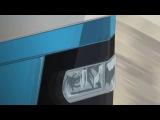 Точка Кипения / Punch Line 1 серия (Shina, BalFor)