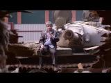 Бородач (сериал) 2016 Смотреть все серии онлайн