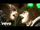 Kiss - I Was Made For Lovin' You (Live From Inner Sanctum)