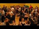 Разучиваем танцы к балу. Рио-Рита. Часть 2.