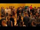 Разучиваем танцы к балу. Рио-Рита. Часть 1.