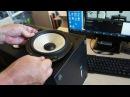 Обзор Edifier R2700. Конструкция и особенности