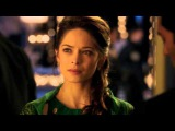Only love can hurt like this.. Vincent &ampCatherine Jay Ryan, Kristin kreuk.