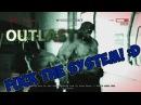 Outlast: КАЖИСЬ, Я СЛОМАЛ ИГРУ :D | Багуем игру!
