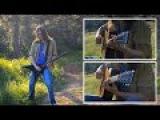 Dryante - Everlasting Summer Main Theme (Sergey Eybog Cover)
