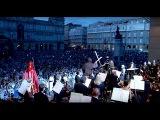 John Williams Star Wars Suite - Slobodeniouk - Tropa Korriban - Sinf