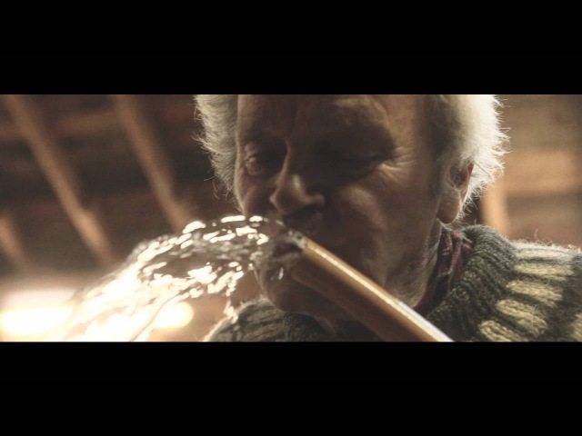 29 апр. 2016 г. KALEO - Vor í Vaglaskógi (Official Video) [with English subtitles]