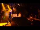 Басота - Мама Live