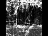 Lustre - Welcome Winter (Full EP)