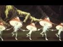 Мой монтаж трейлера к фильму Тарзан 2016