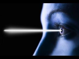 Врожденная сила, как цвет глаз влияет на способность сглазить.