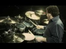 Billy Freeman -- Guitar Center Drum Off 2011 Finalist