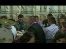 Весільні коломийки 2 Народний фольклор Турка Львів