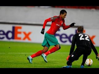 Майкон: Теперь нужно побеждать в Албании