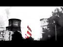 Sounds of Sputnik Overdrive feat Ummagma Graham Bonnar Swervedriver