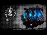 Lacrimosa - Live in Mexico City The Movie (Hoffnung Bonus DVD) (2015)