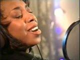 Oleta Adams - LIVE - When love comes to the rescue