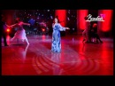 Зайнаб Махаева-сольная программа Лунная ночь (часть 4)-2013 г.