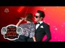 [HOT] Baek Ji Young - Candy in my ears(feat. Chansung), 내 귀에 캔디, DMC Festival 2015