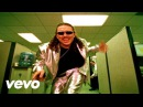Weird Al Yankovic - It's All About The Pentiums