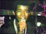 DOWNBEAT HIFI 1987..PAPA SAN..STICHIE