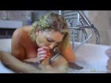 Brazzers  Bathing Your Friends Dirty Mama Leigh Darby Jordi El Ni o Polla