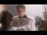 Древние/The Originals (2013 - ...) ТВ-ролик (сезон 1, эпизод 4)