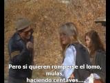 Chicas con Gancho (...All the Marbles (The California Dolls),1981) Robert Aldrich VOSE [Muñecas de California]