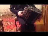Уст1арар лезги аваз  Лезгинская музыка