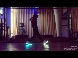 Seve-choreography by -XO TIT-Xoxo class-pleiku gialai-NT center nguyen du