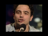 ALQANAT - Йолдызларга (Live Acoustic)