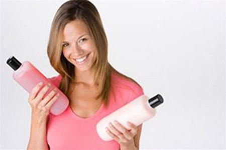 безсульфатные шампуни после кератинового выпрямления волос и список