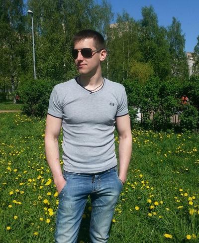 Анатолий Прядко