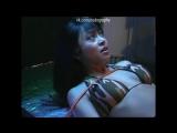 Кристин Нгуйен (Christine Nguyen) в фильме Призрак в мини бикини (Ghost in a Teeny Bikini, 2006, Фред Олен Рэй)