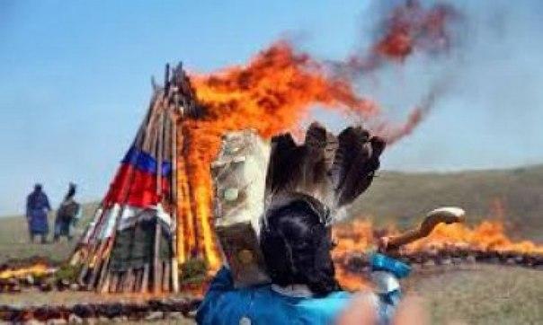 "Террорист из ""ДНР"" задержан в Краматорске, - СБУ - Цензор.НЕТ 6503"