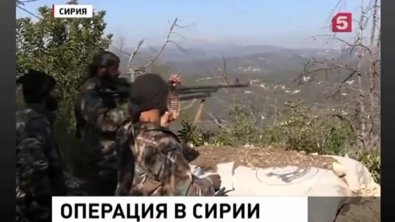 СИРИЯ Коалиция НАТО бомбит мирных людей Сирии Армия Сирии готовится к штурму Пальмиры Новости Сегодн