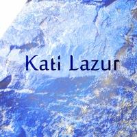 Kati Lazur