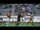Чемпионат СССР 1990 ЦСКА - Памир 18-й турФО