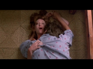 Кошмар На Улице Вязов 2: Месть Фредди (1985) (A Nightmare On Elm Street Part 2: Freddy's Revenge)