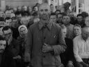 Правда о сектантах-пятидесятниках (1959)