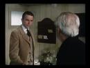 Рейли король шпионов Reilly Ace of Spies 1983 2 серия