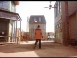 Обливион / Город Забвенья / Забытьё / Oblivion (1994)