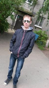 Vitek Мохов