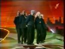 Евгений Кемеровский - Я к тебе никогда не вернусь МузОбоз 1996