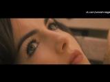 Амапола 2014 трейлер