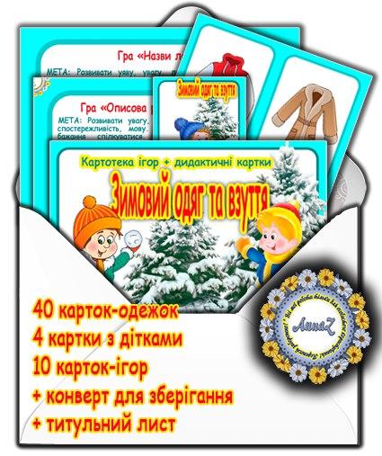 https://pp.vk.me/c630421/v630421548/12b99/3ruB22ecOg4.jpg