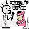 Goth Radio GIB-FM