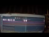 Вот как создают качающую клубную музыку в FL Studio!