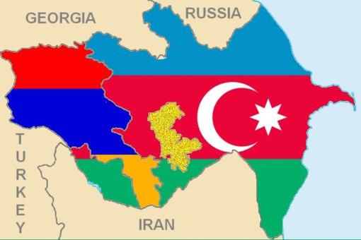 Новости в бижбулякском районе башкортостан