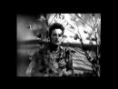 Зыкина Людмила, Мы гуляли, трава вяла (1961 г)